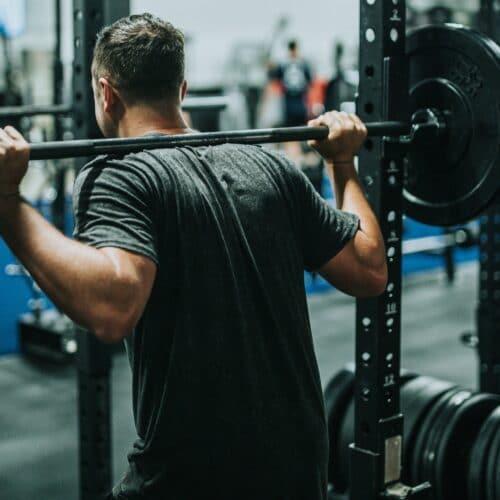 Personal Gym Baarn